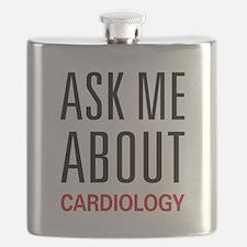 askcardio.png Flask