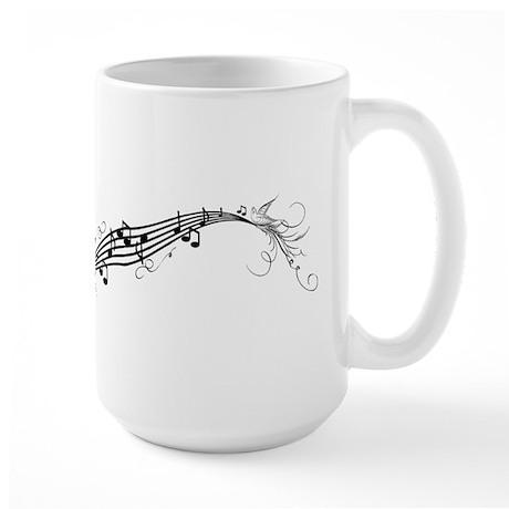 song Birds Mugs