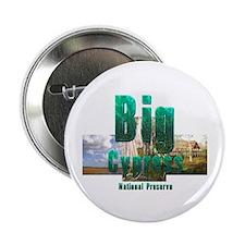 "ABH Big Cypress 2.25"" Button (10 pack)"