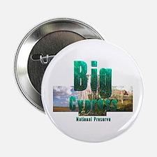 "ABH Big Cypress 2.25"" Button"
