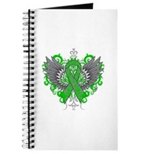 Spinal Cord Injury Wings Journal