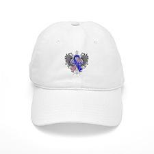 SIDS Wings Hat