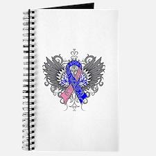 SIDS Wings Journal