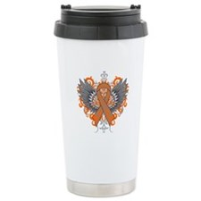 RSD Wings Travel Mug