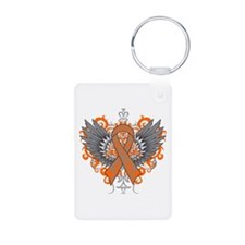 RSD Wings Keychains