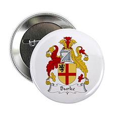 Burke Button