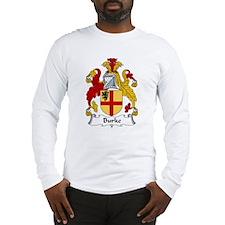 Burke Long Sleeve T-Shirt