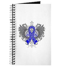 Dysautonomia Wings Journal