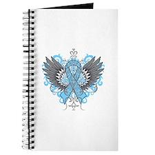Behcet Disease Wings Journal