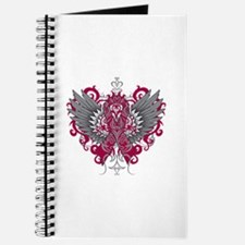 Amyloidosis Wings Journal