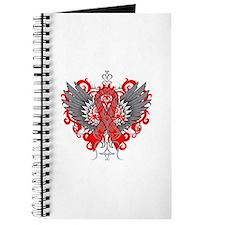 AIDS Wings Journal