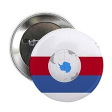"""République de Virtuanie 2.25"""" Button"""