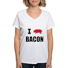 Unique Pig dog Shirt
