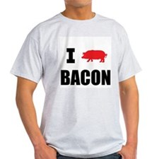 Cute Bbq dogs T-Shirt