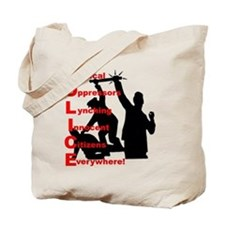 Cute Activity activities Tote Bag