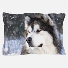 Call Of The Wild Pillow Case