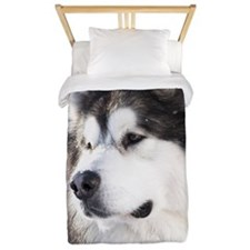 Call Of The Wild Twin Duvet