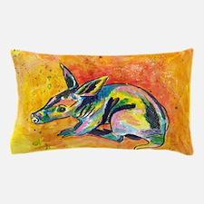 aardvark Pillow Case
