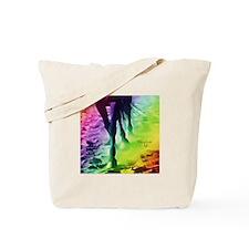 Horse Theme Design #40030 Tote Bag