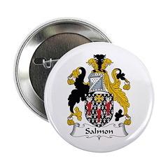 Salmon 2.25