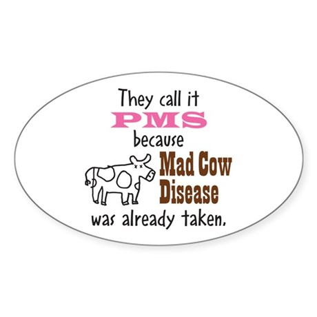 Mad-Cow.png Sticker