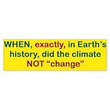 Anti global warming Single