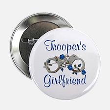 Trooper's Girlfriend Button