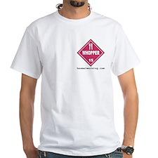 Whopper Shirt