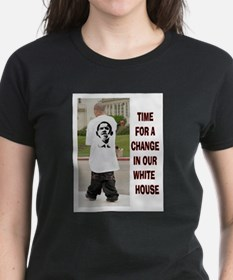 OBAMA FASHION T-Shirt