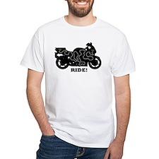VFR Shirt