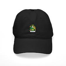 Robinson Baseball Hat