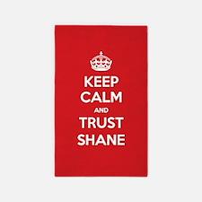 Trust Shane 3'x5' Area Rug