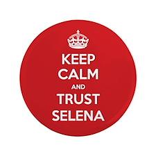 "Trust Selena 3.5"" Button"