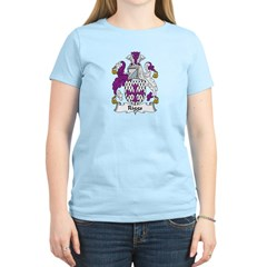Riggs T-Shirt