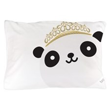 Princess Bao Bao Pillow Case