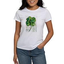 Run O Luck T-Shirt