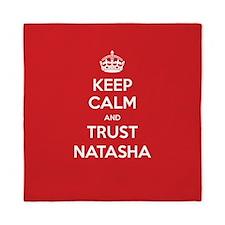 Trust Natasha Queen Duvet