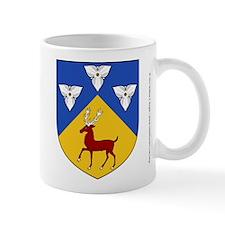 Stephan McCarty's Mug