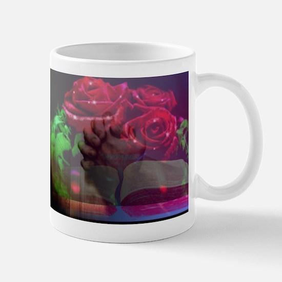 2014-2-7-53112 Mugs
