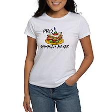 Sammich T-Shirt