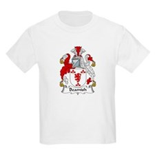 Beamish T-Shirt