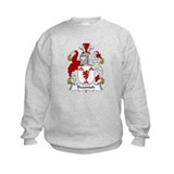 Beamish Crew Neck