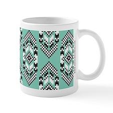 Designs Mugs