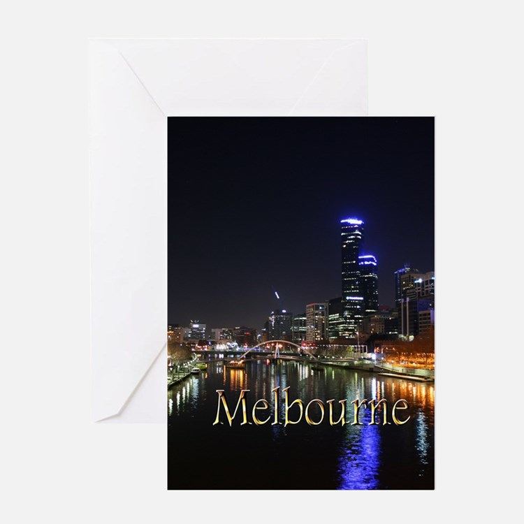 Melbourne greeting cards card ideas sayings designs