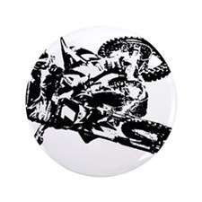 """RVbike4 3.5"""" Button (100 pack)"""