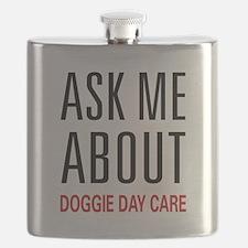 askdoggie.png Flask