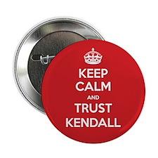 """Trust Kendall 2.25"""" Button"""