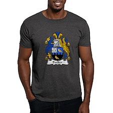 Barker (Tipperary) T-Shirt