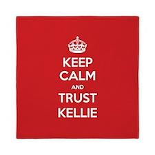 Trust Kellie Queen Duvet