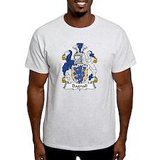 Bagnall T-Shirt